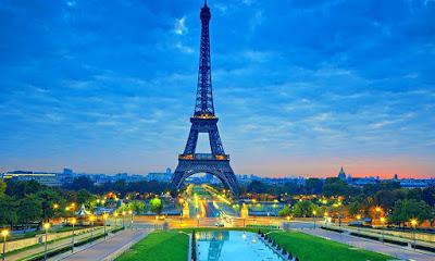 Assurance de Voyage Visa France