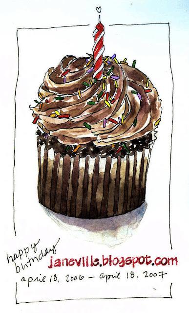 https://2.bp.blogspot.com/-XT7MwoF_EDM/VxPpzGLZF6I/AAAAAAAAPgw/MqEmoqgA2QIVWyrFLPf2wEUPjY_qyCeBwCLcB/s640/cupcake.jpg