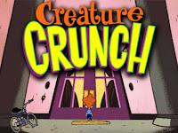 https://collectionchamber.blogspot.com/2018/08/creature-crunch.html