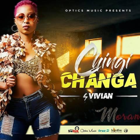 Vivian - Chingi Changa