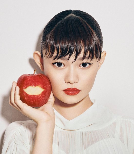 Yuni Yoshida instagram arte fotografia cultura pop divertidas desconstrução surreal