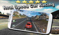 LINK Real Speed Car Racing 43.0 APK CLUBBIT