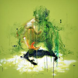 cuadros-personas-pop-expresionista