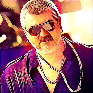 thala-ajith-prisma-moviescue