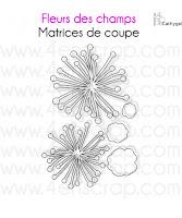 http://www.4enscrap.com/fr/les-matrices-de-coupe/307-fleurs-des-champs-4002031400640.html?search_query=fleurs+des+champs&results=3