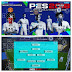 Download PES2018 ISO File for Android – PPSSPP