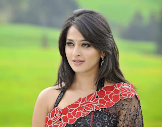 telugu images for actores