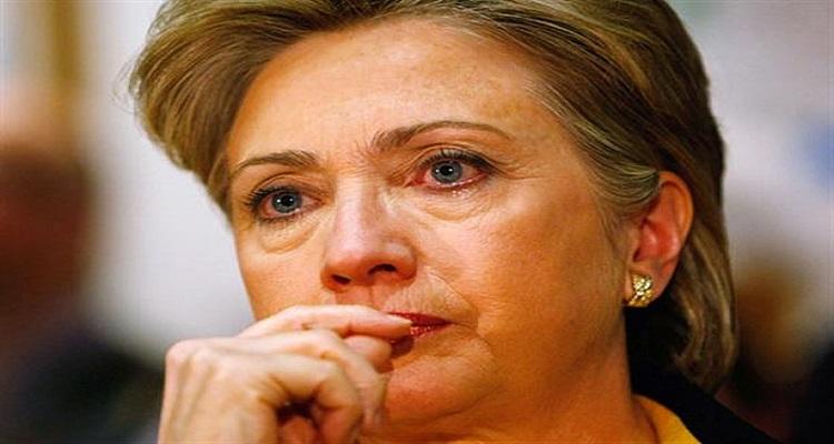 5 أخطاء أفقدت هيلاري كلينتون منصب رئيس أمريكا و ساهمت في  فوز ترامب