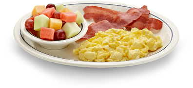 Закуската-Как да ускорим Метаболизма си