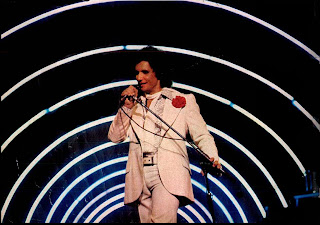 década de 70; show anos 70; história anos 70; musica anos 70;