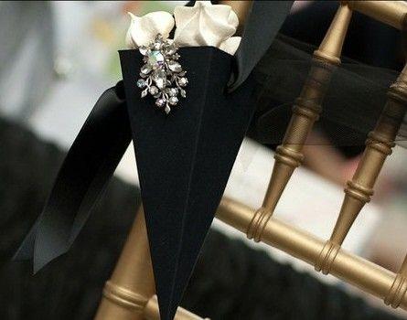 fiestas , eventos , elegantes , sofisticadas , negro , blanco , decoración