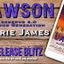 Release Blitz + Giveaway: Lawson by Marie James