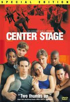 Watch Center Stage Online Free in HD