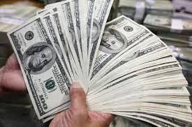 Cara Mendapatkan Uang Puluhan Dollar/Bulan Dari Situs Paid Survey IpanelOnline(Very Recommended)