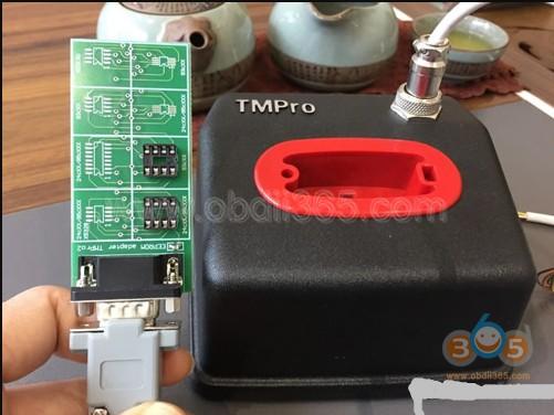 Bmw-мото--R1200GS добавьте ключ-13