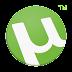تطبيق uTorrent متوفر الان وحصري للاندريود