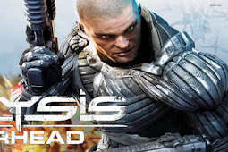 Crysis Warhead Repack [3.5 GB] PC