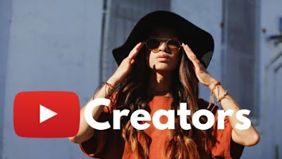 youtube creators,youtube creators for change,what is youtube creators,how to be a youtuber,youtube ideas