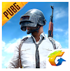 PUBG Mobile Apk Latest Version Download for Android