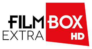 Frequency of Filmbox Extra HD Poland