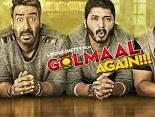Golmaal Again 2017 Hindi Movie Watch Online