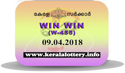 "Keralalottery.info, ""kerala lottery result 9 4 2018 Win Win W 455"", kerala lottery result 09-04-2018, win win lottery results, kerala lottery result today win win, win win lottery result, kerala lottery result win win today, kerala lottery win win today result, win win kerala lottery result, win win lottery W 455 results 9-4-2018, win win lottery w-455, live win win lottery W-455, 9.4.2018, win win lottery, kerala lottery today result win win, win win lottery (W-455) 09/04/2018, today win win lottery result, win win lottery today result 9-4-2018, win win lottery results today 9 4 2018, kerala lottery result 09.04.2018 win-win lottery w 455, win win lottery, win win lottery today result, win win lottery result yesterday, winwin lottery w-455, win win lottery 9.4.2018 today kerala lottery result win win, kerala lottery results today win win, win win lottery today, today lottery result win win, win win lottery result today, kerala lottery result live, kerala lottery bumper result, kerala lottery result yesterday, kerala lottery result today, kerala online lottery results, kerala lottery draw, kerala lottery results, kerala state lottery today, kerala lottare, kerala lottery result, lottery today, kerala lottery today draw result, kerala lottery online purchase, kerala lottery online buy, buy kerala lottery online, kerala lottery tomorrow prediction lucky winning guessing number, kerala lottery, kl result,  yesterday lottery results, lotteries results, keralalotteries, kerala lottery, keralalotteryresult, kerala lottery result, kerala lottery result live, kerala lottery today, kerala lottery result today, kerala lottery results today, today kerala lottery result"