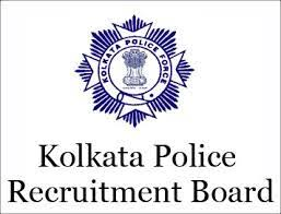 Kolkata Police Recruitment 2018-19 Application Form Download