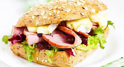 http://www.gastronosfera.com/es/tendencias/10-claves-para-comer-bien-y-saludable-de-bocadillo