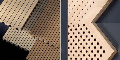 Ứng dụng gỗ tiêu âm vào phòng nghe nhạc 26a46ae427856d2d12107c9292f87122-Hinh%2B3