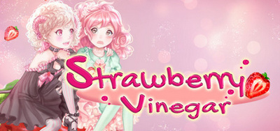strawberry-vinegar-pc-cover-www.ovagames.com