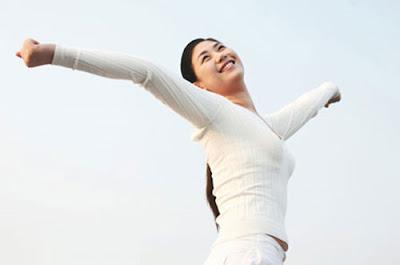 4 mẹo làm giảm cơn đau đại tràng siêu đơn giản