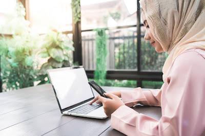 Instal Ulang Paling Professional Mataram Lombok Terbaik