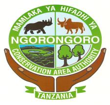 Image result for MAMLAKA YA HIFADHI YA NGORONGORO