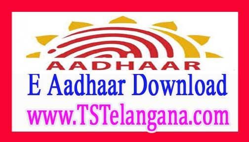 Aadhaar card-Aadhaar card-aadharcard-Aadharcard-Aadhar-Aadhaar-ts Aadhaar Ap Aadhaar