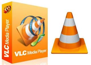 كيفية تسجيل فيديو لسطح المكتب ببرنامج VLC