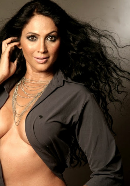 Manisha koirala latest news videos and photos 7