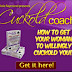 cuckold coach review  /  cuckold coach How To Get Your Wife Or Girlfriend to Cuckold you in 30 days or Less