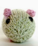http://www.ravelry.com/patterns/library/hamsterbeans