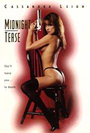 Watch Midnight Tease Online Free 1994 Putlocker