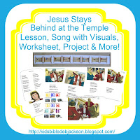 http://www.biblefunforkids.com/2014/06/jesus-stays-behind-at-temple.html