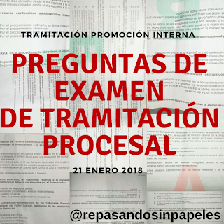preguntas-examen-tramitacion-procesal