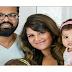 Rambha filed for divorce in court.