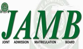 http://www.popnews.com.ng/2018/04/the-joint-admission-and-matriculation.html