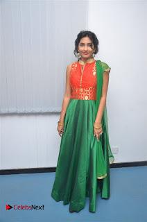 Ennodu Nee Irundhaal Tamil Movie Audio Launch  0012.jpg