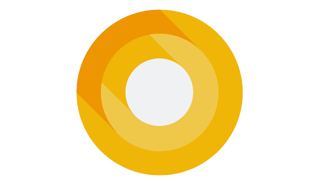 how to install android o status bar in any android device