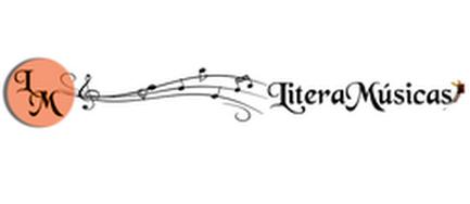 LiteraMúsicas - Música e Literatura