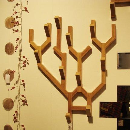 d co tableau personnaliser son int rieur quand la nature inspire la d co. Black Bedroom Furniture Sets. Home Design Ideas