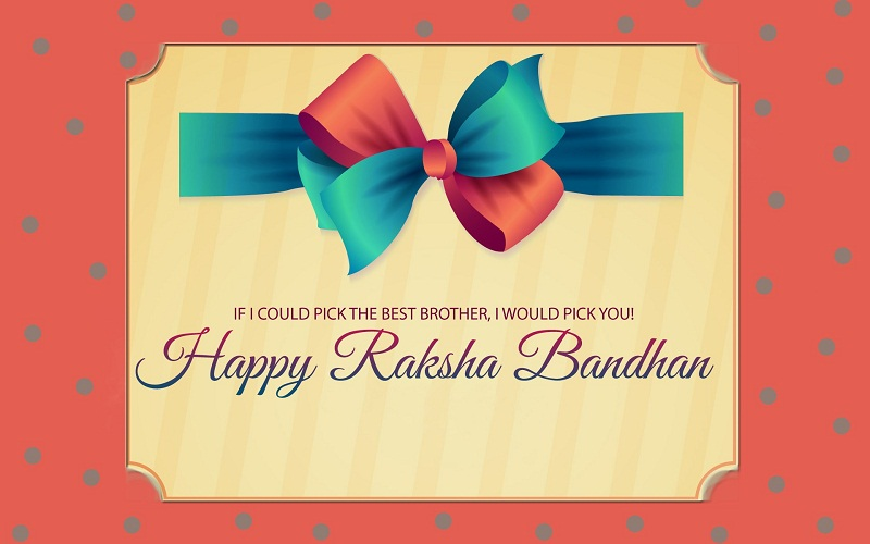 Rakhi happy raksha bandhan 2017 images hd pics wishes greetings happy raksha bandhan 2017 images m4hsunfo