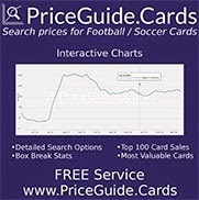 PriceGuide.Cards