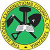 NECTA TANZANIA:  QT 2018/2019 RESULTS